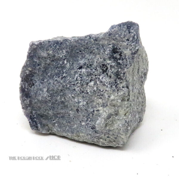 Iolite Rough 171 grams