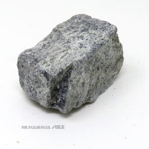 Iolite Rough 130 grams