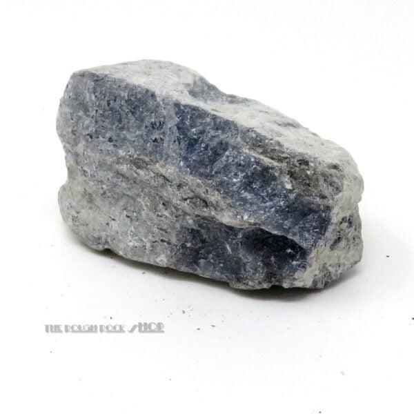 Iolite Rough 145 grams