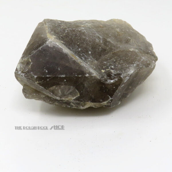 Rutilated Quartz Rough 484 grams